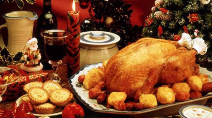 Consejos para cuidarte post Navidad